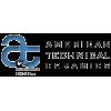 AIM-Cambridge / Cinch Connectivity Solutions