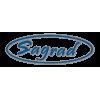 Sagrad Inc.